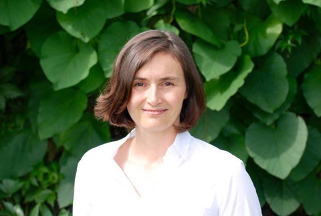 Ivana Hanus