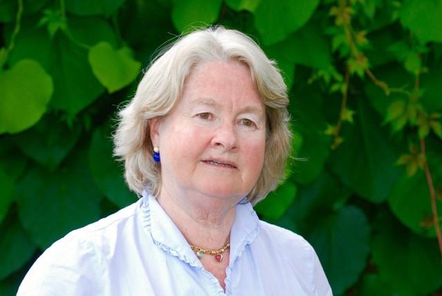 Johanna Lobkowicz