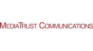 MediTrust Communications