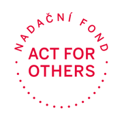 Act For Others