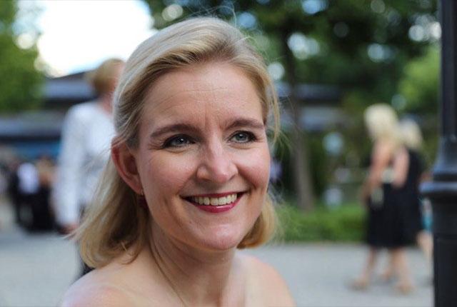 Ilonka-Christina Löhmer