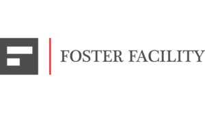 Foster Facility